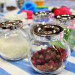 мастер-класс создание мыла ручной работы