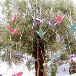 выездной мастер-класс оригами на праздник