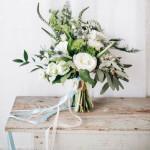 флористический мастер-класс составление букета