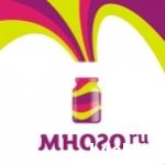 mnogo-ru-2011