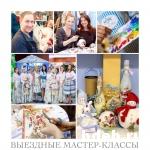 photo_(15)