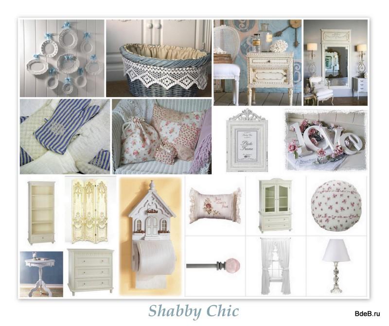 shabby_chik (1)
