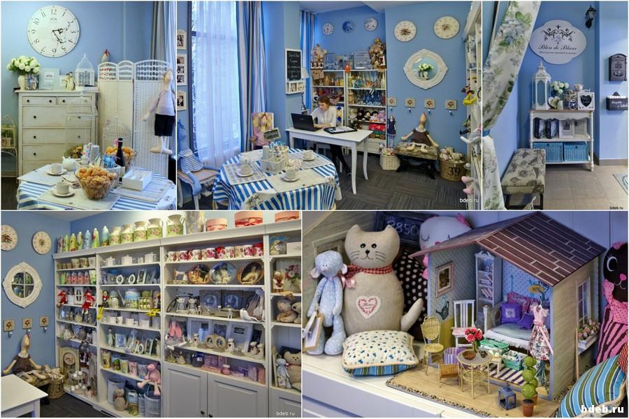simonovskiy_val_26A_showroom