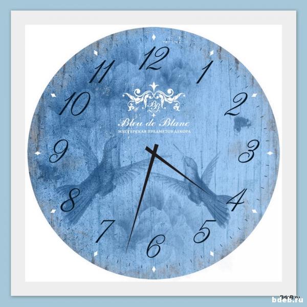 watch_bleudeblanc_(3)