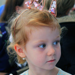 мастер-класс для детей на праздник корона своими руками