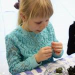 мастер-класс создание флорариума