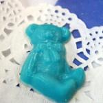 мастер-класс создание конфет