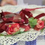 флористический мастер-класс