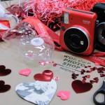 выездной мастер-класс ко дню влюбленных